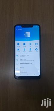 Tecno Camon 11 32 GB Black | Mobile Phones for sale in Nakuru, London