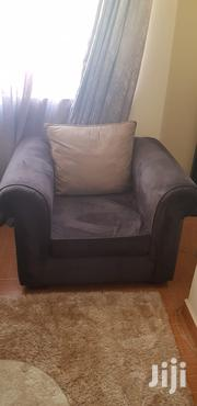 7 Seater Sofa Set | Furniture for sale in Nairobi, Karura