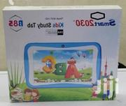 New Smart 2030 Kid Study Tablet 512 GB | Toys for sale in Nairobi, Nairobi Central