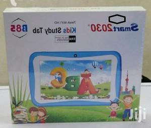 New Smart 2030 Kid Study Tablet 512 GB