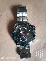 Classy Watch | Watches for sale in Nairobi, Ruai