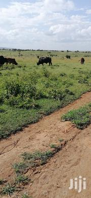Konza 2 Acres of Land for Sale | Land & Plots For Sale for sale in Nairobi, Embakasi