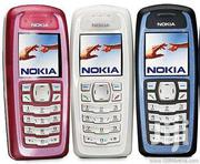 Imported  BRAND New NOKIA 3100 UNLOCKED GSM | Mobile Phones for sale in Mombasa, Mkomani