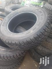 265/65/17 Antares Tyres | Vehicle Parts & Accessories for sale in Nairobi, Nairobi Central