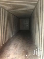 Containers For Sale Within Nairobi | Commercial Property For Sale for sale in Nairobi, Lindi