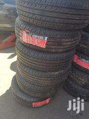 205/65/15 Sportcat Tyres | Vehicle Parts & Accessories for sale in Nairobi, Nairobi Central