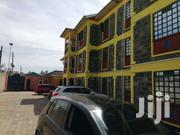 1 Bedroom To Let In Naka, Nakuru | Houses & Apartments For Rent for sale in Nakuru, Nakuru East