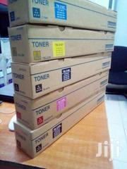 Genuine And Reliable Toners For Konicah Minolta Bizhub | Computer Accessories  for sale in Nairobi, Nairobi Central