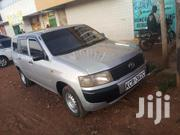 Toyota Probox 2009 Silver | Cars for sale in Uasin Gishu, Cheptiret/Kipchamo