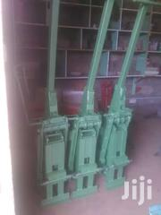 Interlocking Press Machine | Manufacturing Materials & Tools for sale in Kisumu, Kolwa Central