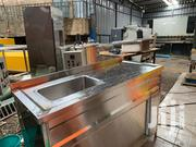 Sink Stainless Steel | Restaurant & Catering Equipment for sale in Nairobi, Nairobi Central