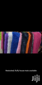 Fluffy Fluffy Mats | Home Accessories for sale in Nairobi, Nairobi Central