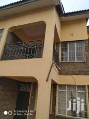 One Bedroom Tk Let At Ngong | Commercial Property For Sale for sale in Kajiado, Ngong