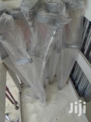 Elbow Crutches   Medical Equipment for sale in Nairobi, Nairobi Central