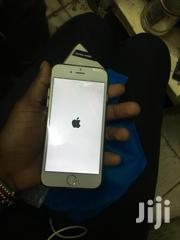 iPhone 6s Screen | Accessories for Mobile Phones & Tablets for sale in Nairobi, Nairobi West
