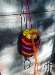 Crotchet Crafts, Pouch | Bags for sale in Nairobi, Nairobi Central