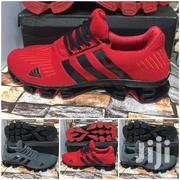 Adidas Mega Swith | Shoes for sale in Nairobi, Woodley/Kenyatta Golf Course