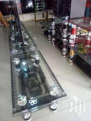 Coffee Tables On Offer | Furniture for sale in Mombasa, Majengo
