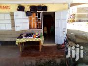 Business On Sale | Commercial Property For Sale for sale in Nairobi, Roysambu