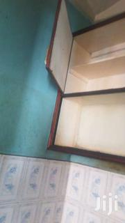 Spaciuos Bedsitter To Let With Balcony At Stadium Area | Houses & Apartments For Rent for sale in Mombasa, Tononoka