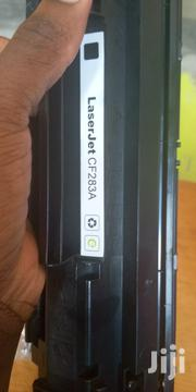 Cartridge, Laserjet, Toner | Accessories & Supplies for Electronics for sale in Kiambu, Limuru Central