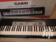 Casio Ctk 1500 Keyboards | Musical Instruments & Gear for sale in Nairobi, Nairobi Central