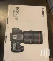 Brand New Canon Eos 6D Mark Ii | Photo & Video Cameras for sale in Nairobi, Nairobi West
