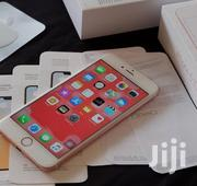 Apple iPhone 6s Plus 256 GB | Mobile Phones for sale in Nairobi, Nairobi Central