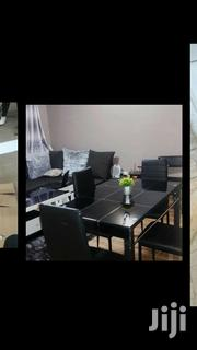 Dinning Table In | Furniture for sale in Nairobi, Nairobi Central