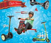 Sale! Kids Gift (Electric Scooters) | Toys for sale in Nairobi, Karen