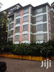 Well Maintained One Bedroom Flat | Houses & Apartments For Rent for sale in Nairobi, Westlands