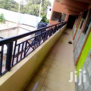 1bed Room To Let   Houses & Apartments For Rent for sale in Kajiado, Ongata Rongai