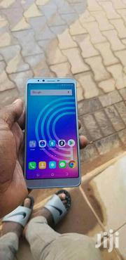 Tecno Camon X 32 GB Gold | Mobile Phones for sale in Nairobi, Nairobi Central