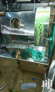 Sugercane Machine | Manufacturing Equipment for sale in Nairobi, Pangani