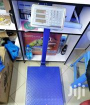 100kg Digital Scale | Store Equipment for sale in Nairobi, Nairobi Central