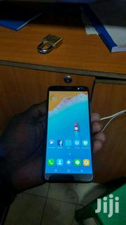 Tecno Camon CM 16 GB | Mobile Phones for sale in Nairobi, Nairobi Central