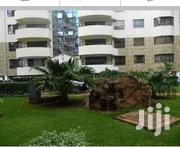 3bedroom With Sq To Let In Lavington | Houses & Apartments For Rent for sale in Nairobi, Kilimani