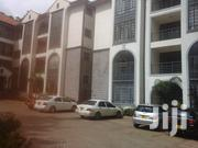 Attractive 3 Bedroom Apartment | Houses & Apartments For Rent for sale in Nairobi, Lavington