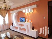 Gypsum Ceiling | Building & Trades Services for sale in Nairobi, Kangemi
