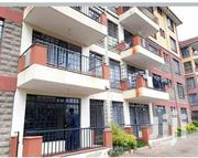 3bedroom to Let in Lavington | Houses & Apartments For Rent for sale in Nairobi, Lavington