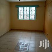 CHEAPEST TWO BEDROOM (NEAR KENYATTA NATIONAL HOSPITAL) | Houses & Apartments For Rent for sale in Nairobi, Nyayo Highrise