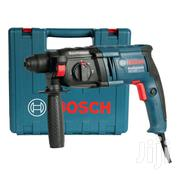 New German Bosch Rotary Hammer Professional | Electrical Tools for sale in Nairobi, Nairobi Central