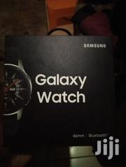 Samsung Galaxy Watch 46mm | Smart Watches & Trackers for sale in Nairobi, Nairobi Central