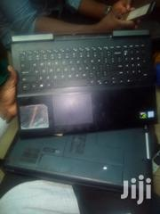 Jaqs Laptop Repair | Repair Services for sale in Nairobi, Nairobi Central