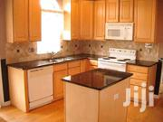 Granites Counter Tops Installations | Building & Trades Services for sale in Mombasa, Likoni