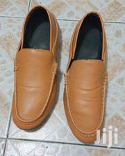Men Shoes Size Number 42 | Shoes for sale in Mombasa, Mkomani