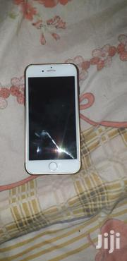 New Apple iPhone 8 64 GB Gold | Mobile Phones for sale in Kericho, Litein