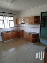 House To Let | Houses & Apartments For Rent for sale in Kisumu, Kajulu