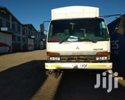 Mitsubishi Fuso | Trucks & Trailers for sale in Nairobi, Imara Daima