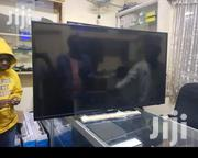 "Haier UKA 43""- FHD- Digital TV- Black 